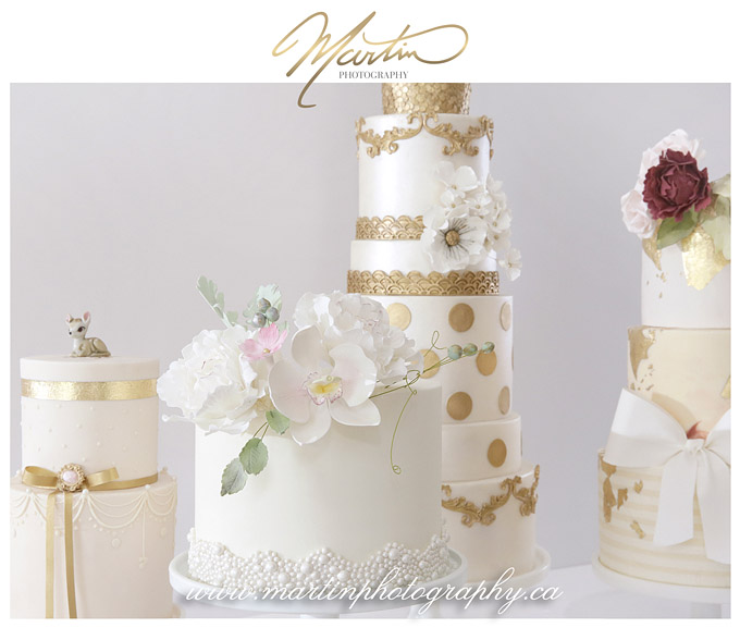 ottawa-cake-business-commercial-photography