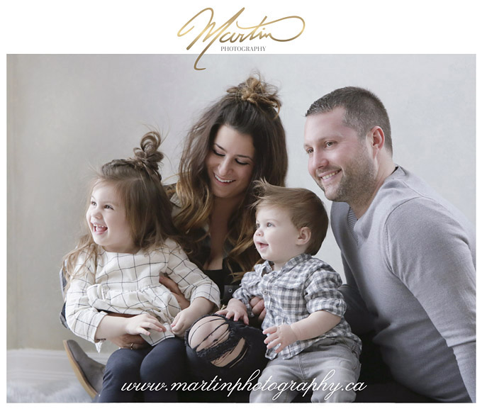 ottawa-indoor-family-children-photography-studio