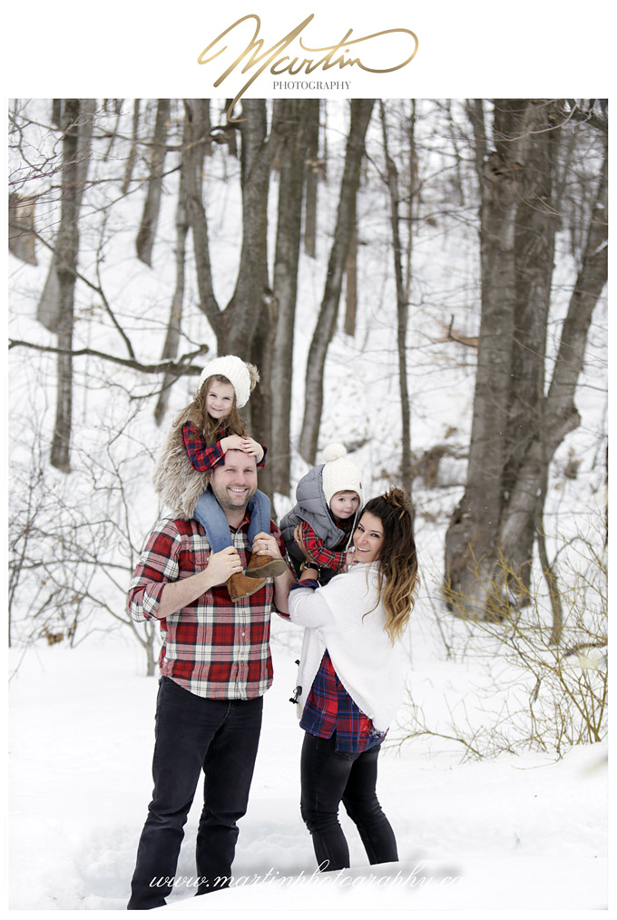 ottawa-portrait-family-children-outdoor-winter-photography