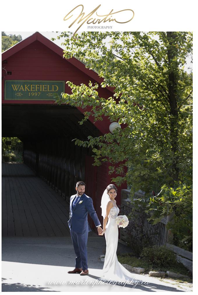 Belvedere-wakefield-lebanese-wedding