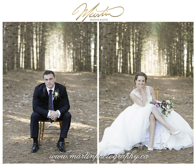 Ottawa-Rockland-Spring-Country-Wedding-Photographers