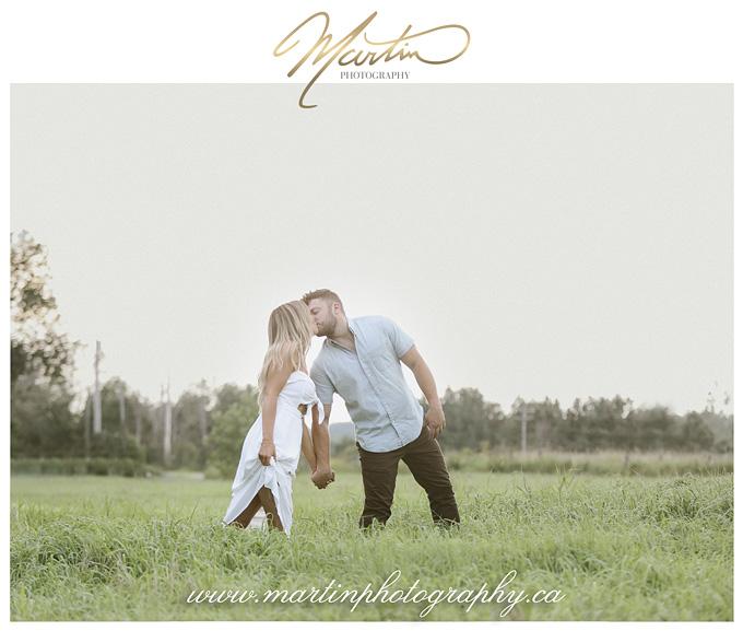 Ottawa-Engagement-Couple-Outdoor-Session-Wedding-Photographers-Petrie Island Engagement Session