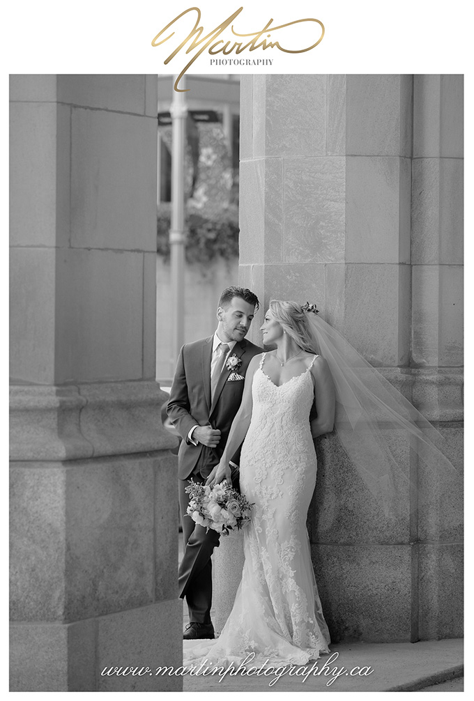 Fairmont-Chateau-Laurier-wedding-the-design-and-co-stacey-price-wedding-ottawa-martin-photography-photographers