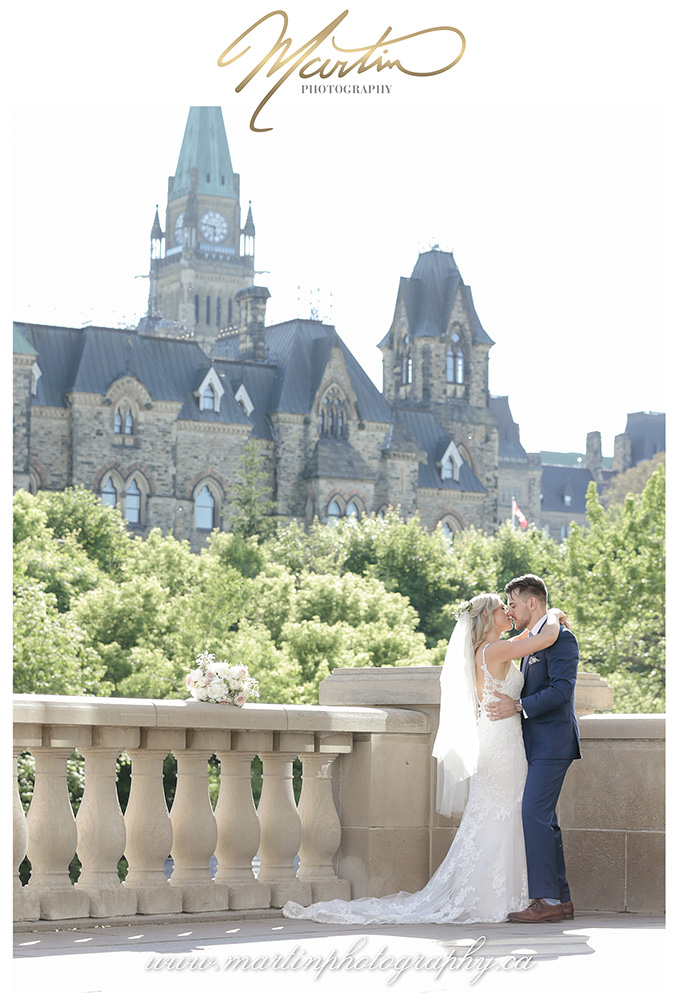 Fairmont-Chateau-Laurier-wedding-the-design-and-co-stacey-price-wedding-downtown-ottawa-martin-photography-photographers