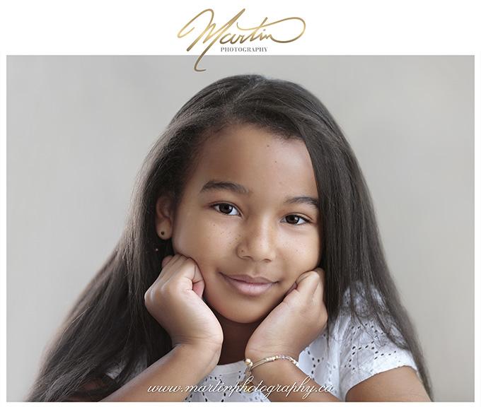 ottawa-indoor-studio-portrait-family-children-photographers