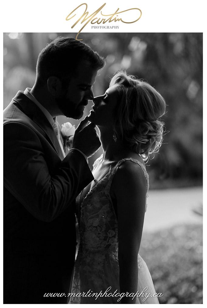 ottawa-destination-wedding-photographers-mexico-azul-beach-resort-mexico