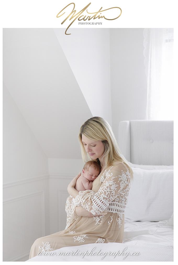 ottawa-maternity-newborn-children-family-photographers