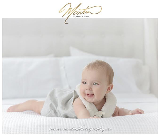 Ottawa Maternity Newborn Children Family Photographer