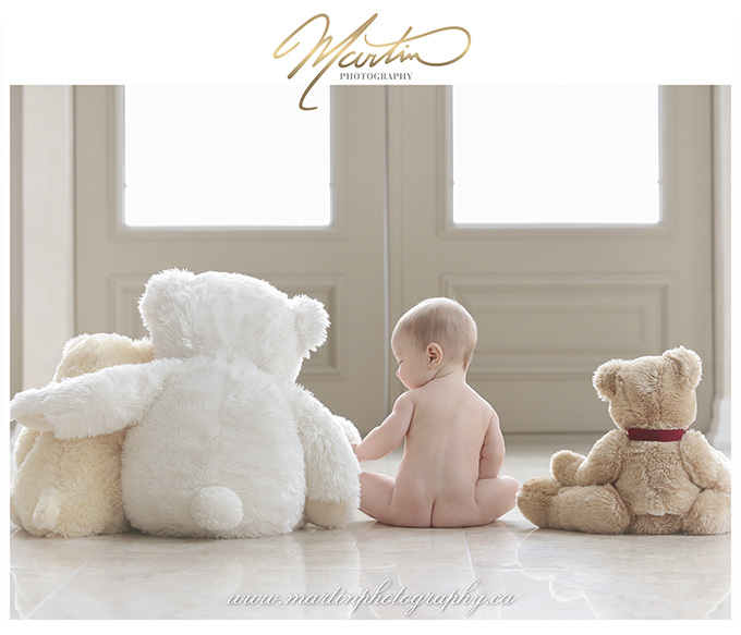 Ottawa Maternity Newborn Children Family Photographer