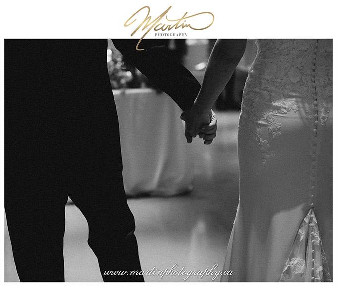 Ottawa-AOG-Ottawa-Downtown-Wedding-Photographers