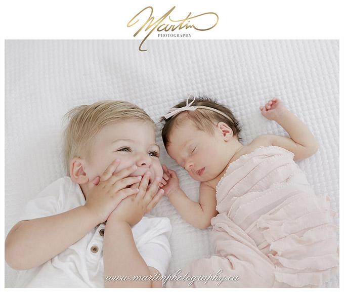 Ottawa-Maternity-Newborn-Baby-Children-Family-Photographer