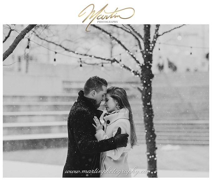 ottawa-engagement-couple-wedding-downtown-photographer