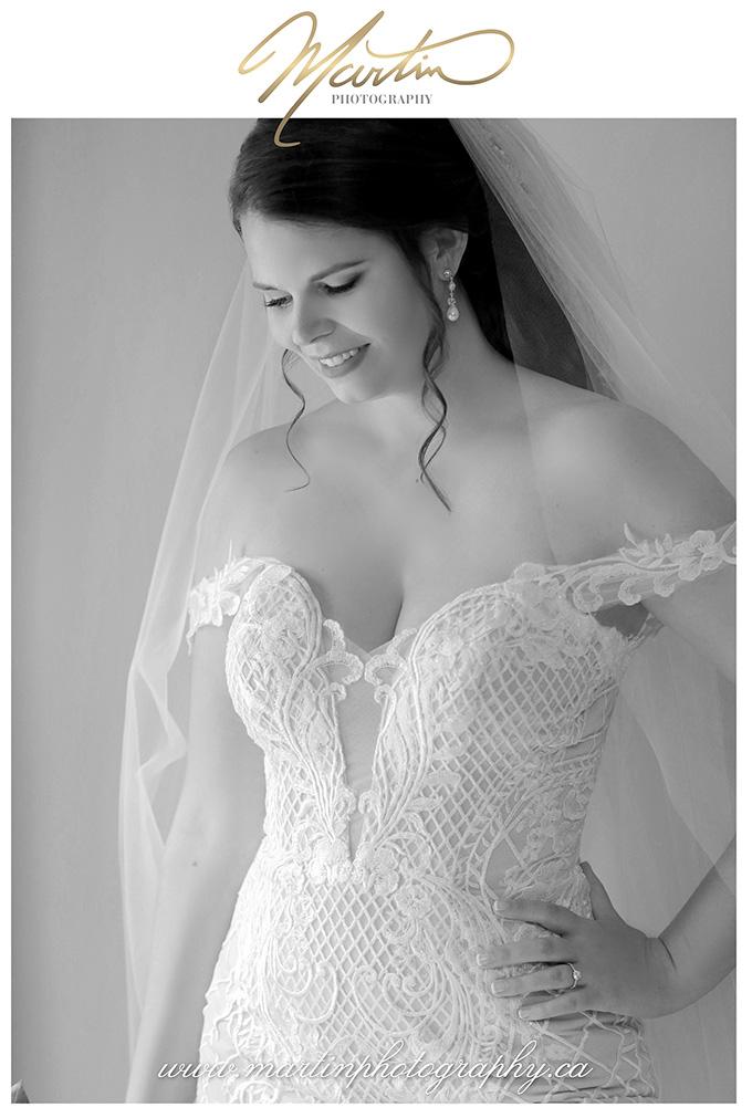 Evermore-country-wedding-Almonte-ottawa-photographers