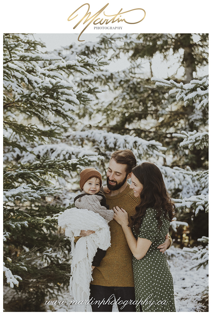 ottawa-winter-outdoor-family-children-photographer