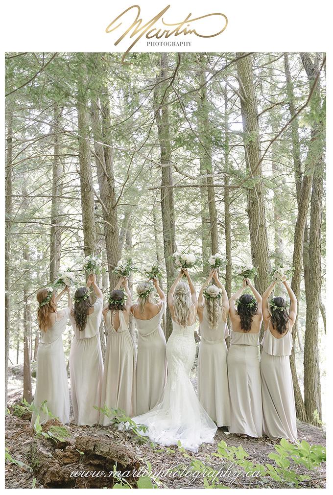 Le-Belvedere-wedding-ottawa-wakefield-photography-photographer