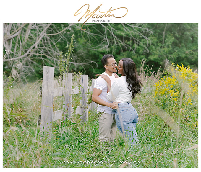 ottawa-couple-engagement-wedding-photographers-photography